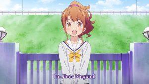 Eromanga Sensei - Nii-sama fansubs