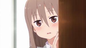 Himouto! Umaru-chan R - Episode 5