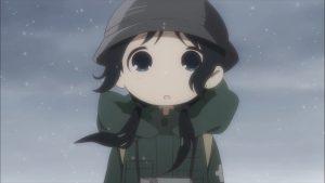 [Nii-sama] Shoujo Shuumatsu Ryokou - 11