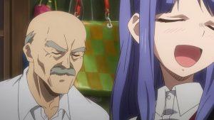[Nii-sama] Dagashi Kashi 2 - 03