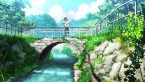 [Nii-sama] Dagashi Kashi 2 - 04