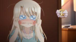 [Nii-sama] Fate Kaleid Liner Prisma Illya 2wei!