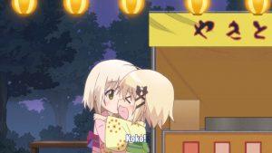 [Nii-sama] Alice or Alice - Siscon Niisan to Futago no Imouto - 05