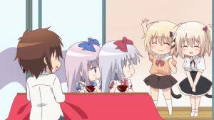 [Nii-sama] Alice or Alice - Siscon Niisan to Futago no Imouto - 09