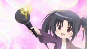 [Nii-sama] Alice or Alice - Siscon Niisan to Futago no Imouto - 12