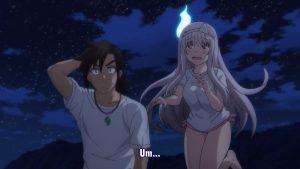 [Nii-sama] Yuragi-sou no Yuuna-san - 12 [720p]